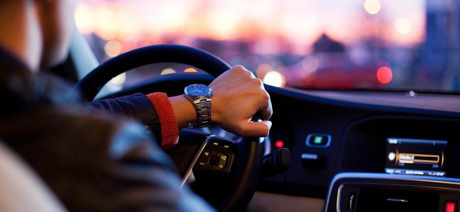 suspension-permis-conduire