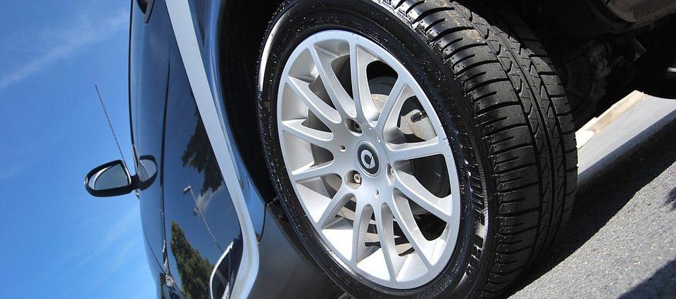 choisir ses pneus